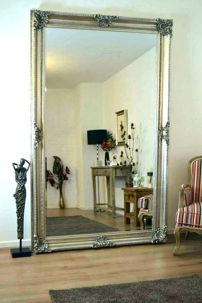 50 Circle Mirrors Bedroom Ideas Extra Large Wall Mirrors