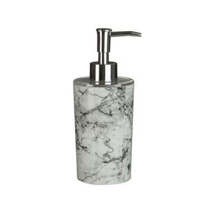 Dozownik do mydła Premier Housewares Rome