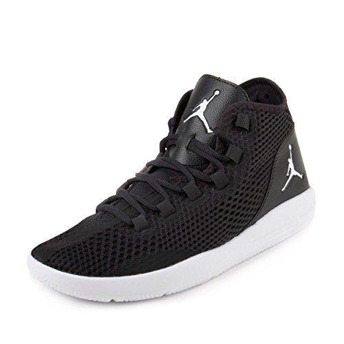 483a1577d67178 Mens Air Jordan Comfort Max 11 All Air Cushion White Bl shoes