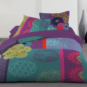 17 meilleures id es propos de housse de couette soldes sur pinterest housse de couette lin. Black Bedroom Furniture Sets. Home Design Ideas