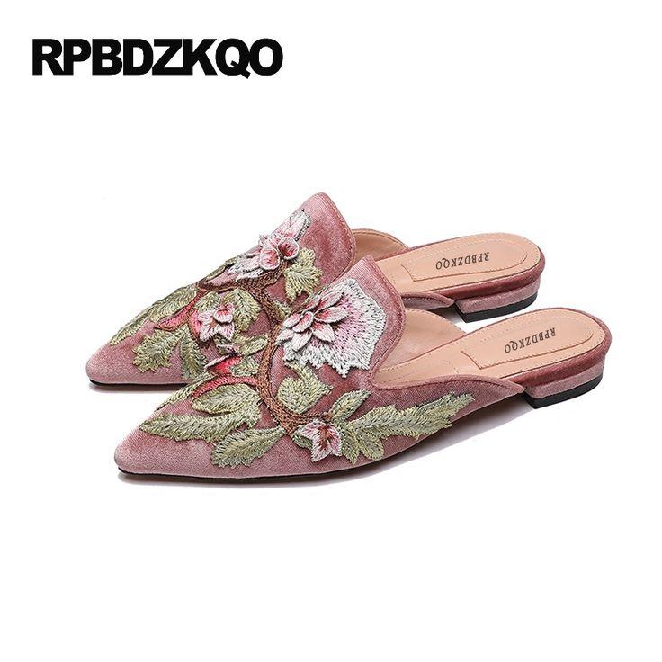 chaussure homme Confortable Pantoufle Chaussure Home Slippers de grandes chaussures de taille Nouvelle mode décontractée 0qj60cjWC