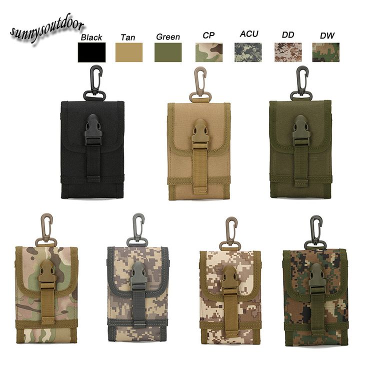 Tactical Pack, Tactical molle pouch, Tactical Bag, Molle bag, Assault pack,Combat pack, Military pack, Camouflage pack-Product Center-Sunnysoutdoor Co., LTD-