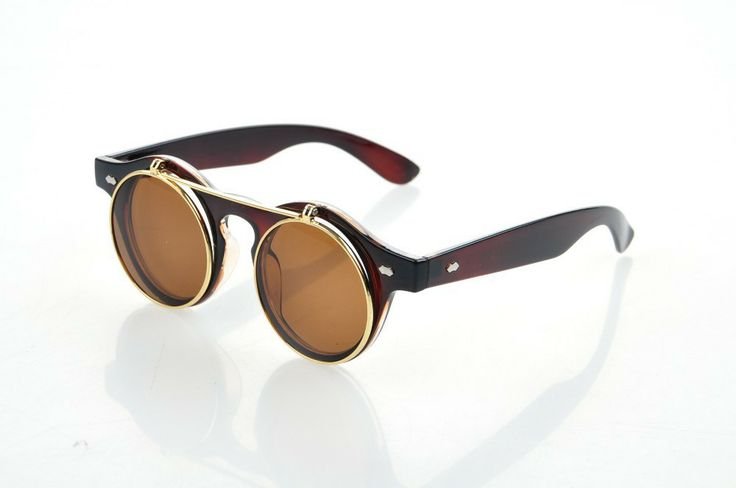 HONEY Lady Vintage Barock Floral Sonnenbrille - Sommerbrille - Stereo Rose (Farbe : Tortoiseshell Color) oBvE1W3iQq