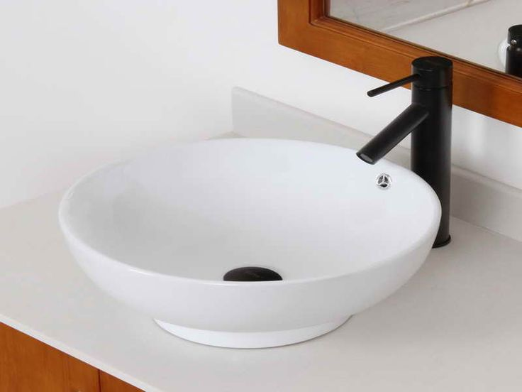 striking sinks faucets