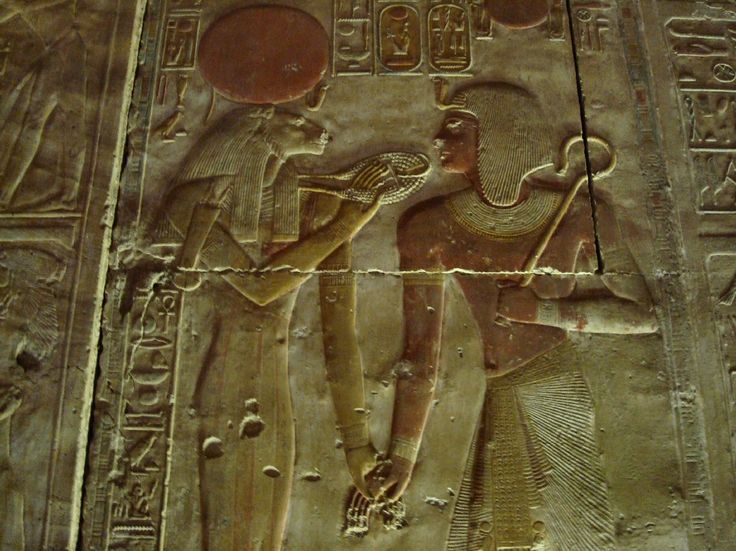 the origin and history of hieroglyphics To learn more about the history of egyptian hieroglyphics, read the  emerged  from the artistic tradition and the preliterate cultural background of ancient egypt.