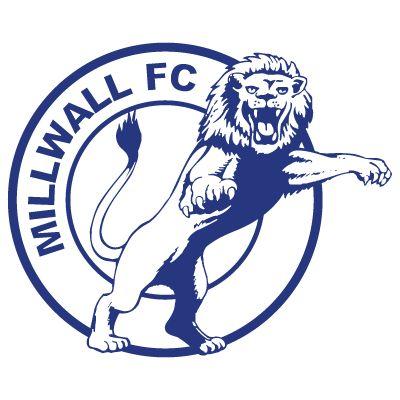 Millwall F.C