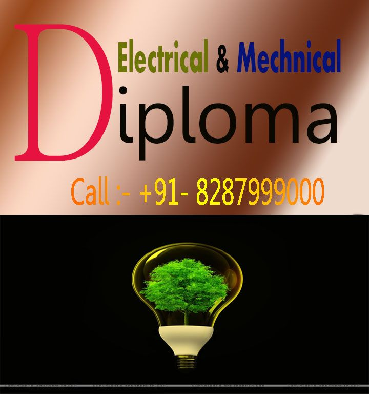 Chandel Institute of Management and Technology (CIMT) for Polytechnic Diploma Electrical, Diploma in mechanical engineering Delhi. All the infrastructural and construction works are done after using the exhaustive mind of engineers called civil engineers who become after completing at least Civil Engineering Diploma Courses which is of 3 years duration after completing 10th standard. For More Information Visit Our Website http://www.cimtcollege.edu.in/diploma_engineering.php or Call…