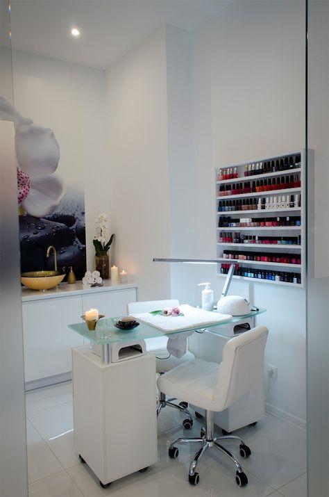 is interior design for me nail salon for me nail salon pinterest Spa w stylu tajskim in 2018 | Me | Pinterest | Salons, Spa and Nail salon  decor