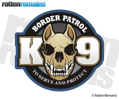 95 best Border Patrol images on Pinterest Emergency vehicles - cbp marine interdiction agent sample resume