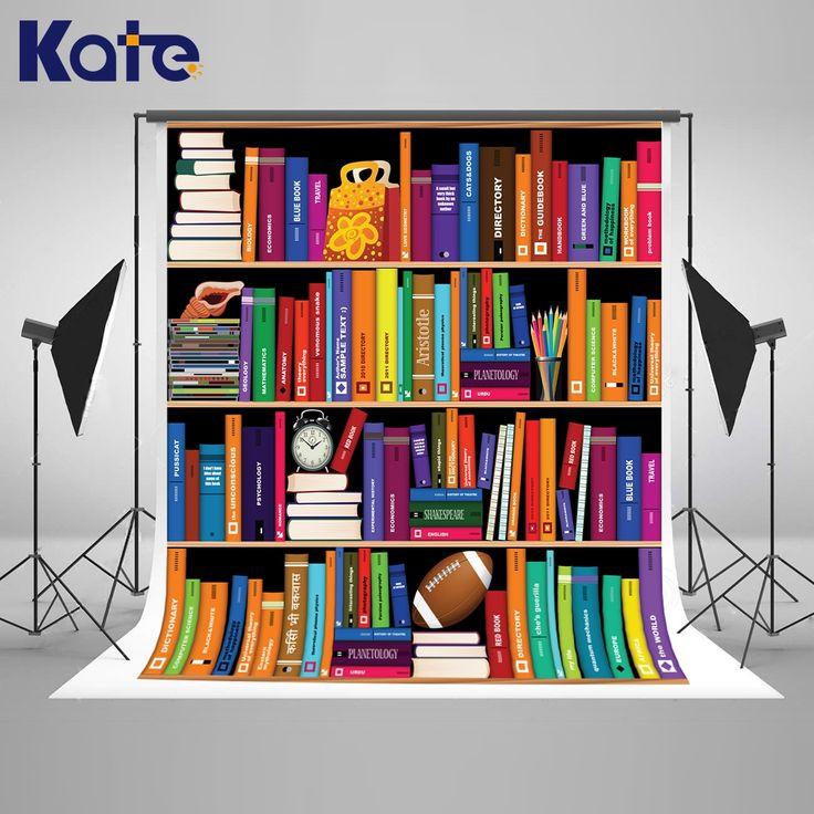 Las 25 mejores ideas sobre estante de libros en pinterest - Estante para libros ...