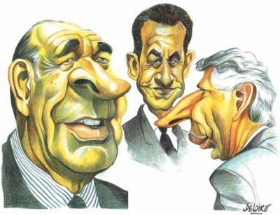 Blog de top-caricatures - Les caricatures des peoples ! - Skyrock.com