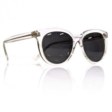 The Cozy Is Rayban Outlet Is The Most Famous On Earth For