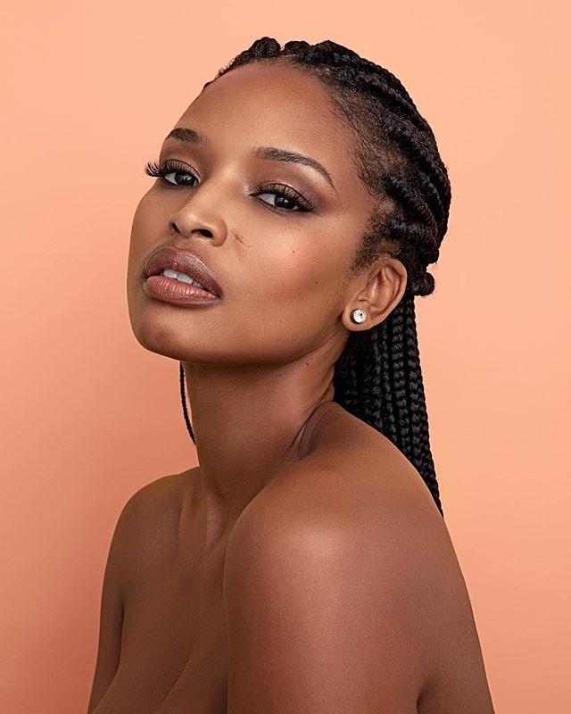Chin Up Princess With Images Photoshoot Makeup Beautiful