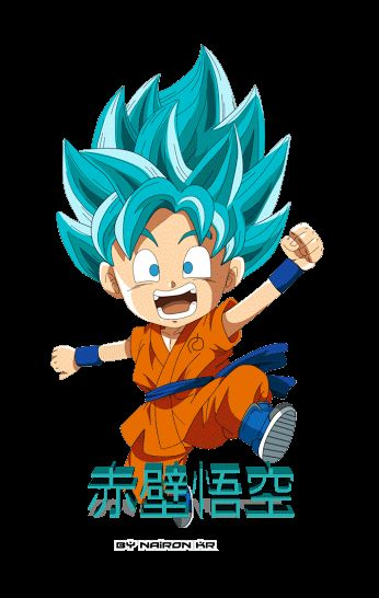 253 best images about dragon ball z on pinterest son
