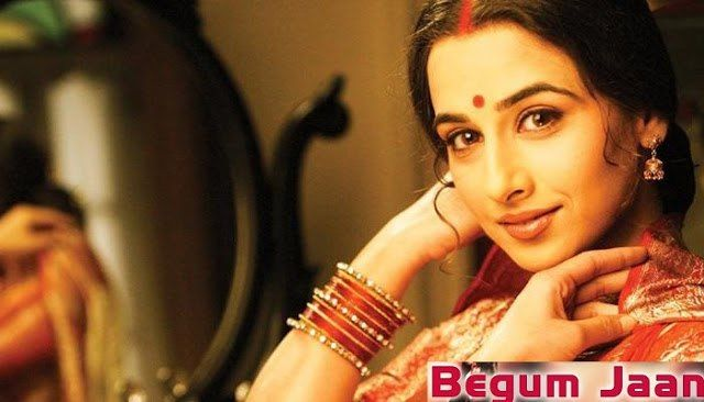 torrent Kahaani 2 hindi movie download