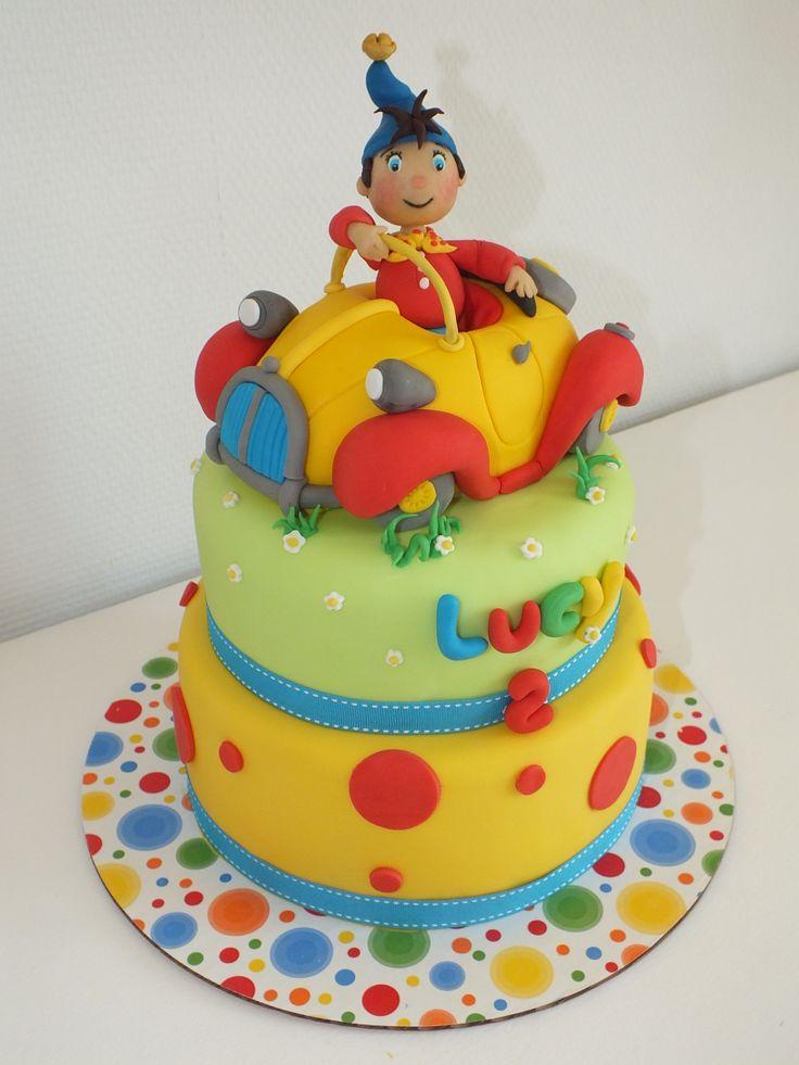 ...anniversaire... Grain de Sucre : créatrice d'Art Sugar - Cake Designer : OUI OUI https://www.facebook.com/media/set/?set=a.502696456525844.1073741913.368348756627282&type=3