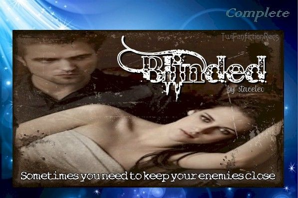 Summary: Sometimes you need to keep your enemies close, but Isabella Swan never imagined finding herself this close to Edward Cullen. Is it only a twisted game of desire or something so much more? …