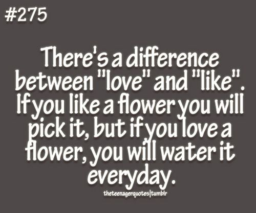 Deep Love Quotes For Him: Best, Quotes, Cool, Sayings, Deep, Love, Like