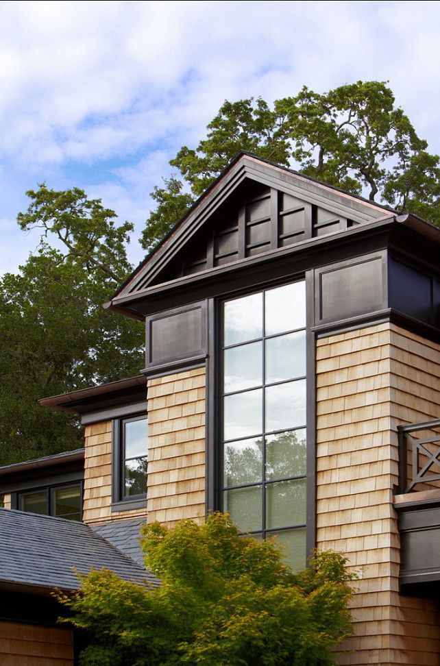 1000 Ideas About Cedar Shingle Homes On Pinterest Cedar