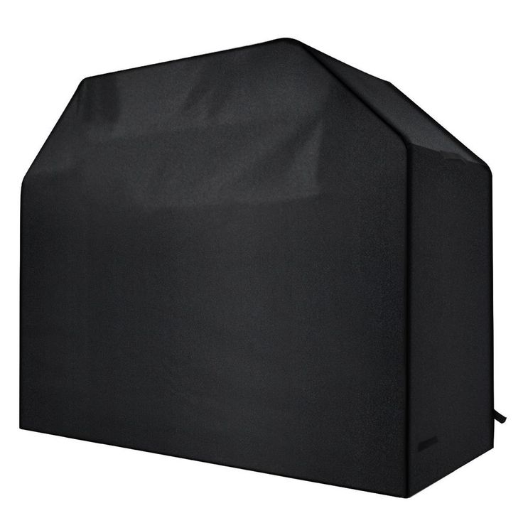 Gas GRILL COVER Homitt 58-inch 600D Heavy Duty Waterproof BBQ Grill Cover NEW  | Home & Garden, Yard, Garden & Outdoor Living, Outdoor Cooking & Eating | eBay!