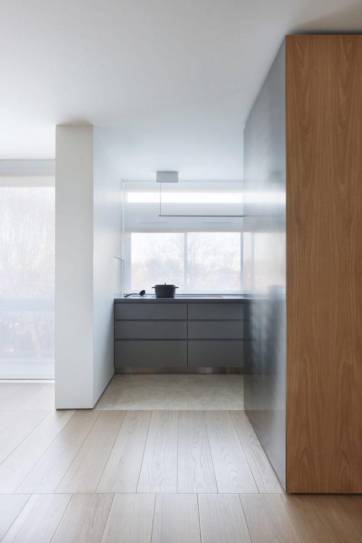 Interior designers office interior design designqube architects amp - Apartment Interior