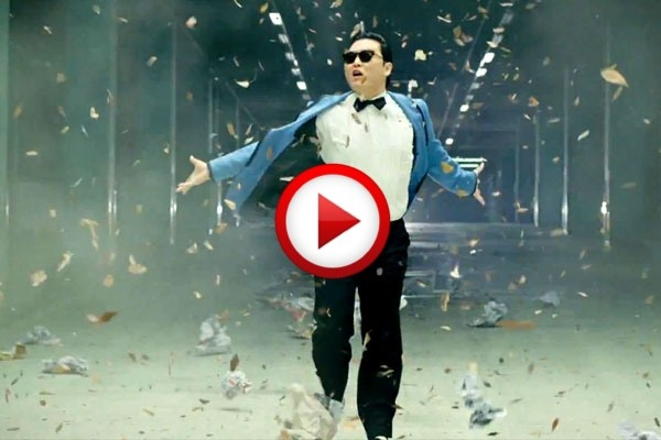 Gangnam Style In Korea Video #music, #comedy, #videos, https://facebook.com/apps/application.php?id=106186096099420