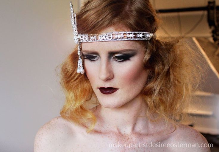 makeupartistdesireeosterman.com