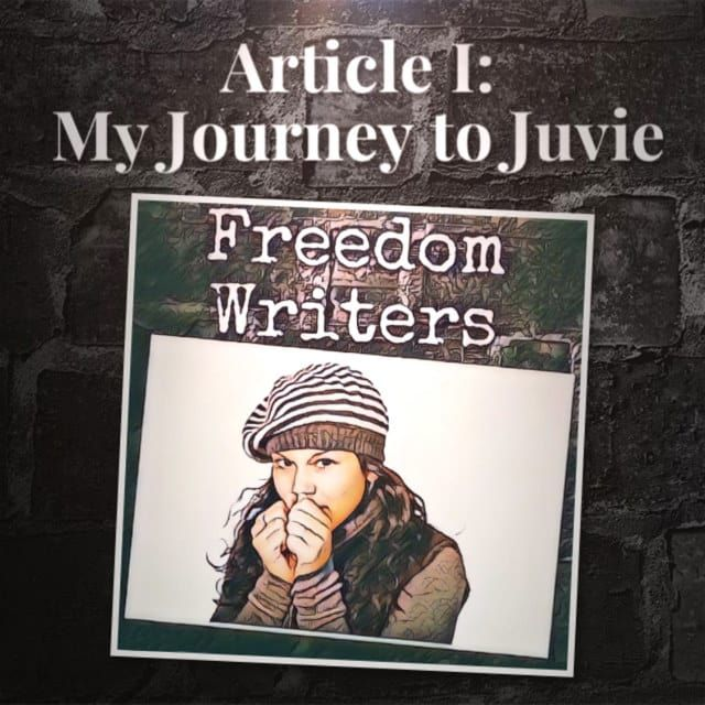 best 25 freedom writers ideas on pinterest movies