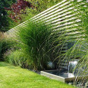 Top 5: Den Garten aufhübschen mit kleinem Budget