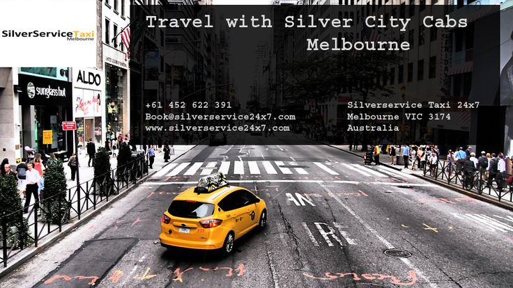 To get into the #city center, just keep an eye out for our premium #taxis, #luxury #taxis, and #luxury wagons to enjoy our reliable #services. Likewise, if you are partying out late and need #airport #transfer, #Melbourne taxi services are a way to go to enjoy our cost-effective and secure manner