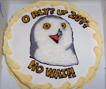 Hilarious cakes: 15 Funniest, Cakes Rule, Photo, Funniest Memes, Meme Cakes, Hilarious Cakes
