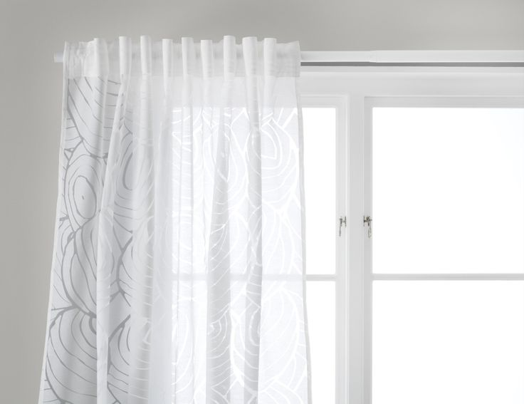 14 best #ikea catalogus 2 images on Pinterest | Bedroom, Home ideas ...