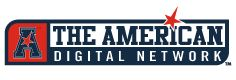 The American Digital Network Feature: Houston Football Culture Change