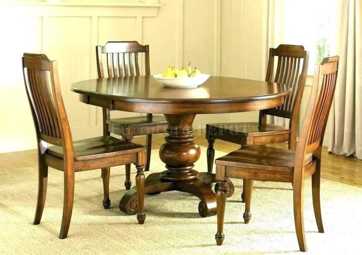 100 Cool Resin Wood Table Dining Rooms Round Dining Room Sets Round Dining Room Round Dining Table Sets