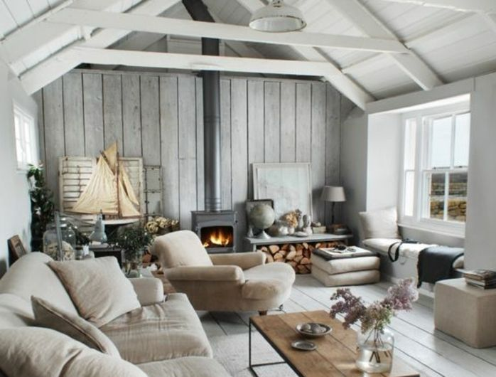 the 25+ best toiture métallique ideas on pinterest | hangars