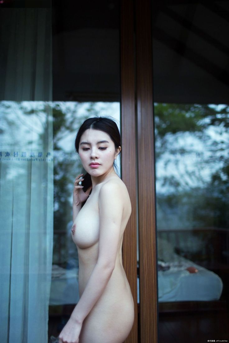 Zhao Wei Yi (05).jpg