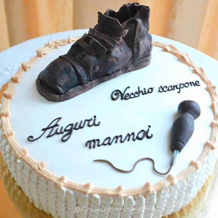 by http://ift.tt/1OJSkeg - Sardegna turismo by italylandscape.com #traveloffers #holiday   #cusinzos #tortascarpone #scarpadizucchero #scarponesardo #scarpatradizionalesarda #cake #pastadizucchero #sugarpaste #scarponepastadizucchero #sardegna #sardinia #compleanno #nonno #sasurva #tortacalzolaio #loves_sardegna #passionpastry #lanuovasardegna #cakecorriere Foto presente anche su http://ift.tt/1tOf9XD   February 04 2016 at 06:28PM (ph garippedda92 )   #traveloffers #holiday   INSERISCI ANCHE…