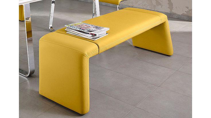 9 besten sitzb nke mit polster bilder auf pinterest. Black Bedroom Furniture Sets. Home Design Ideas