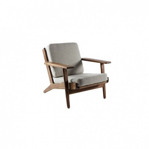 Shop the Room  Modern Loft Living. 197 best SIT Seat images on Pinterest   Chairs  Modern chairs and