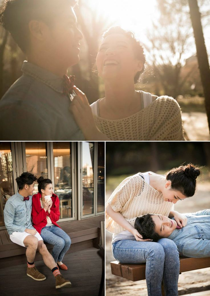 sweet date e-session
