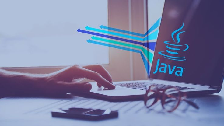 Multithreading Java Generics Collections & More - 4 in 1 - Coupon 100% Off   Udemy Coupon - Multithreading Java Generics Collections & More - 4 in 1 Course  This Multithreading Java Generics Collections & More course covers taking after segments : Multi-threading Java Generics Collections Framework and Lamda Expressions. This 4 in 1 course covers essential Java segments which is suggestion for each Java developer. In the event that the understudy has picked up information of center Java this…