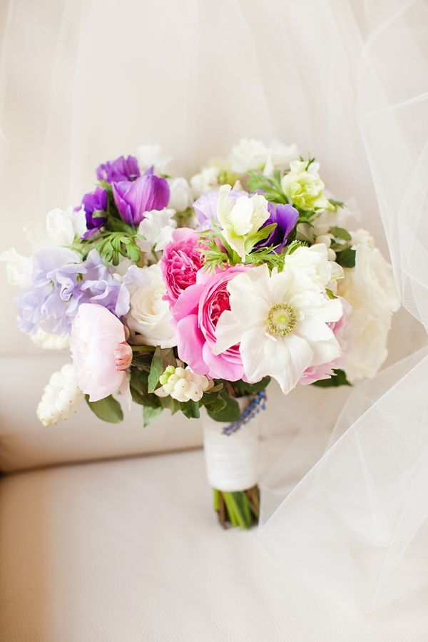 Best Wedding Flowers Perth : Best images about of australian wedding flowers