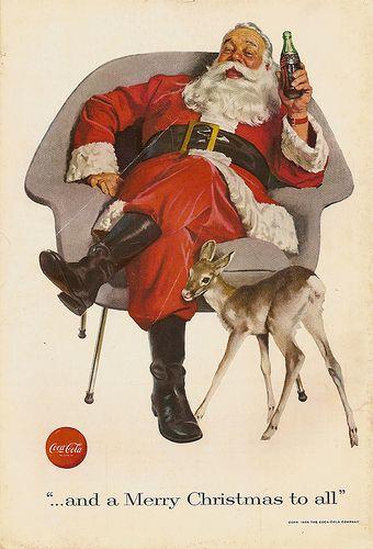 vintage-christmas-ads.