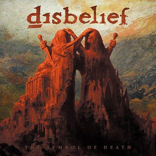 Le groupe death metal allemand Disbelief sortira son nouvel et dixième album chez Listenable Records le 21 avril. Premier extrait :