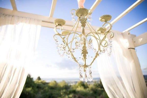 Wedding chapel wedding poems for website wedding