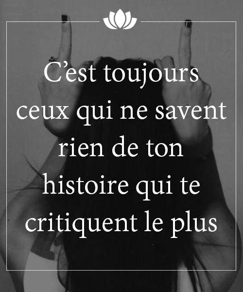 Citation amour/ couple/ vie