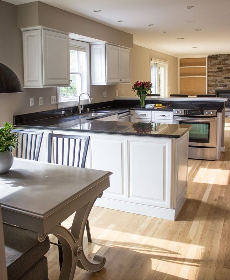 Reface Kitchen Cabinets: Adding Value To Your Kitchen On A Budget
