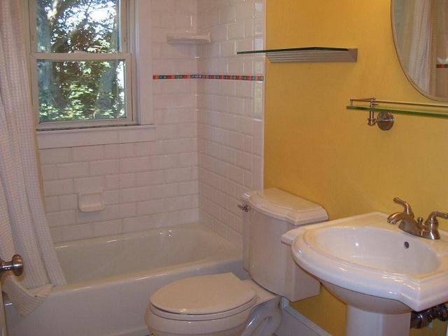 Bathroom Remodeling Arlington Tx Concept 23 best bathroom tile images on pinterest | bathroom wall tiles