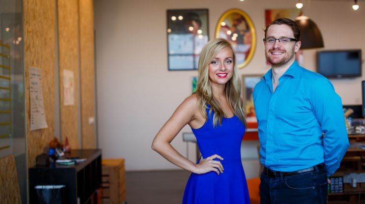 Kristi and Brett - AIA_9544 - Photo by Paulius Staniunas