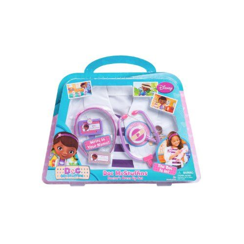 47 Best Doc Mcstuffins Images On Pinterest Christmas